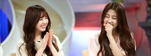 Lovelyz to show up to share their episodes [Hello, Counselor]