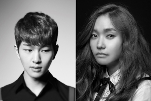 SHINee\'s ONEW and LEE JINAH are set for the next \'SM Station\' collaboration!