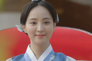 Will the PRINCESS successfully LOSE WEIGHT? [Love in the Moonlight]