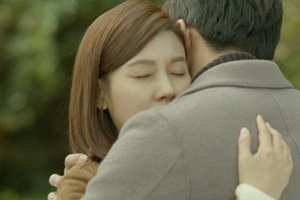 HAPPY ending or SAD ending for SUA DOWOO couple? [On the Way to the Airport]