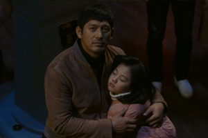Will HWICHEOL find out his GEUMBI is SICK? [My Fair Lady]