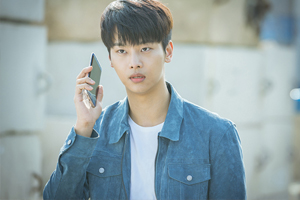 VIXX N has the key to the mystery! [Ms. Perfect]