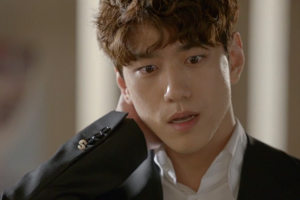 \'Perfect\' Sungjun is mad after losing his sister twice! [Ms. Perfect]