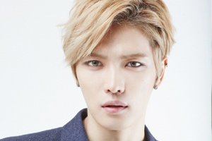 \'Manhole\' Kim JaeJoong was injured while shooting. Shooting\'s cancelled! [Manhole]
