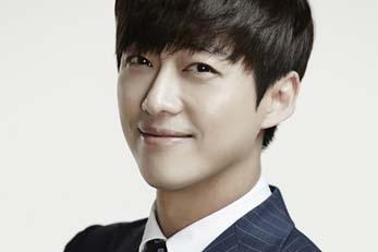 'Good Manager' Nam Koongmin, awarded Talent Award!
