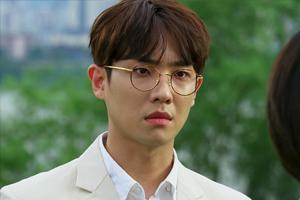 Lee Jun,