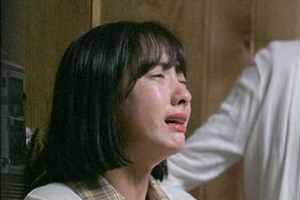 What made Jeonghui cry her heart out? [Girls\' Generation 1979]