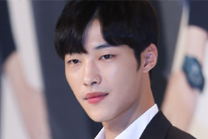 \'Mad Dog\' Woo Do Hwan
