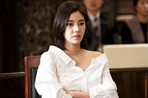 \'Witch\' Son Dam Bi cameos for her best friend Jung Ryeowon [Witch at Court]