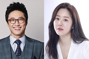 Park Shin Yang & Ko Hyun Jung to co-star in \'My Lawyer, Mr. Joe 2\'
