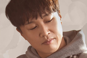 Cha Tae Hyun to sing OST for \'Matrimonial Chaos\'