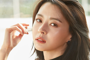 Hello Venus's Nara to star in \'Doctor Prisoner\' with Namgoong Min
