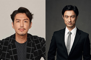 Choi Wonyoung and Kim Byoung Cheol cast in \'Doctor Prisoner\'