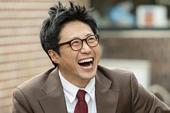 Park Shin Yang resumes shooting after receiving herniated lumbar disk surgery [My Lawyer, Mr. Joe 2]