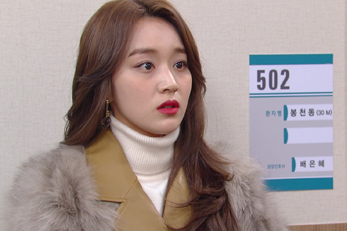 Episode 48 scores 20.1 percent in Nelson Korea viewership [Unasked Family]