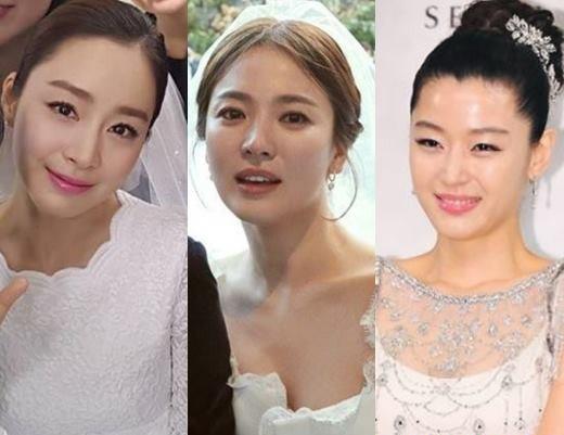 Watch taehee hye gyo jihyun online dating