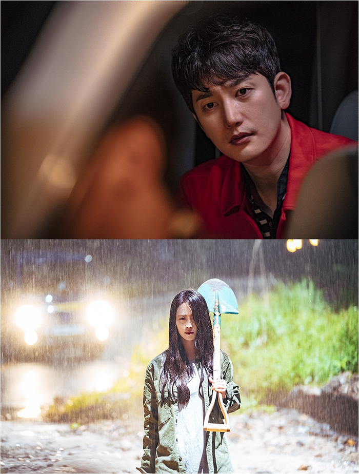 \\\\\\\'Lovely Horribly\\\\\\\' is the upcoming KBS drama that will air following the end \\\\\\\'Are You Human?\\\\\\\' in August.
