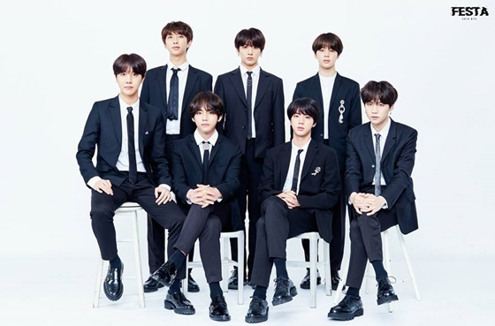 It was revealed that BTS was invited to participate in the project to celebrate late pop star Michael Jackson\\\\\\\'s 60th birthday but had to decline due to busy schedule.