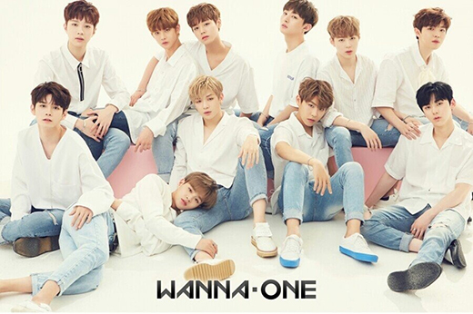 Wanna One\\\'s individual agencies are discussing Wanna One\\\'s contract extension.