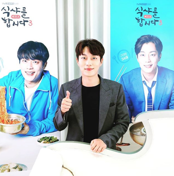 HIGHLIGHT\'s Yoon Dujun was reportedly not accepted to serve as a conscripted policeman, and he\'ll have to serve as an active duty soldier.