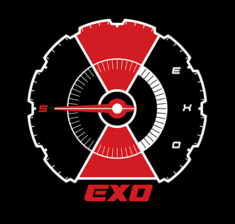 On October 4, SM Entertainment announced that EXO will be making a comeback with members Suho, Chanyeol, Kai, D.O., Baekhyun, Sehun, Xiumin, Chen and Lay