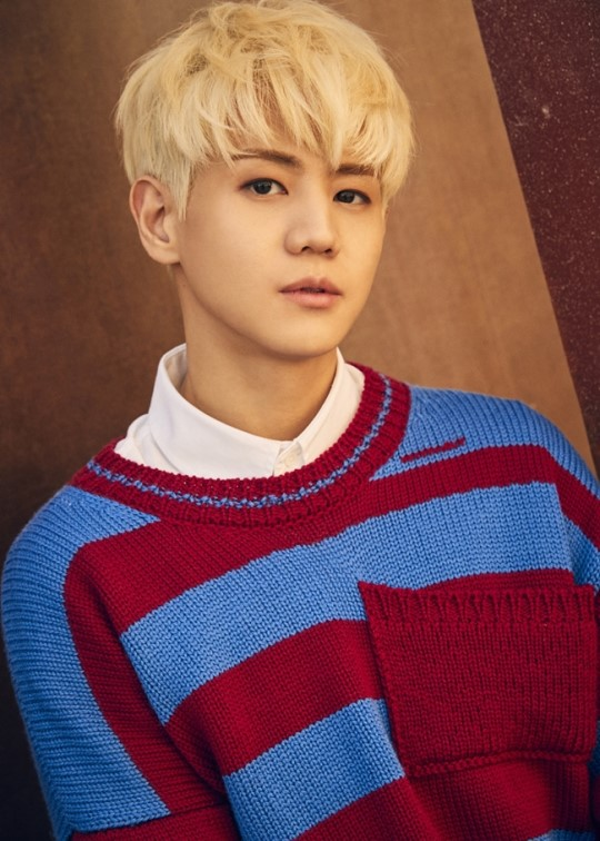 HIGHLIGHT\'s Yang Yoseop will serve as conscripted policeman from January 24 of next year. Yang Yoseop and Yoon Dujun applied to serve as conscripted policemen together. While Yoon Dujun was eliminated in the final selection and enlisted as active-duty soldier, Yang Yoseop was accepted.   Yang Yoseop is the second member to serve his military duty in HIGHLIGHT. The group plans to enlist around the same time to minimize the hiatus.   It is known that Lee Gikwang, Yong Junhyung and Son Dongwoon are also planning their enlistment.  [Image source: Aroundus Entertainment]