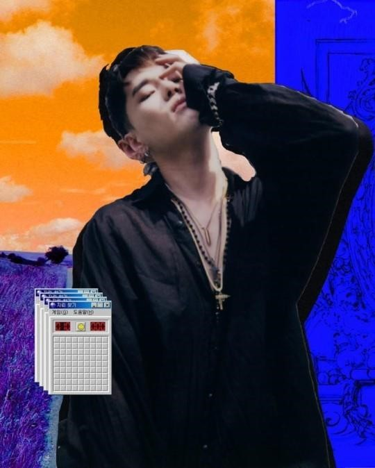 On November 2, Universal Music announced that DEAN will release a new single album on November 8.  DEAN released \'Instagram\' in December of last year and swept the real-time charts, and he is coming back for the first time in a year.   The K-Pop industry will be filled with big-time artists in November, including EXO, TWICE, Wanna One, BTOB, LOVELYZ, and K. will.  DEAN debuted with \'I\'m Not Sorry\' in 2015. He received the best R&B & Soul Song Award at the 13th Korean Music Awards in 2016.   [Image source: Universal Music]