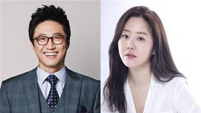 Park Shin Yang and Ko Hyun Jung will be co-stars in upcoming KBS drama \\\'My Lawyer, Mr. Joe\\\' season 2 and have battle of charisma!