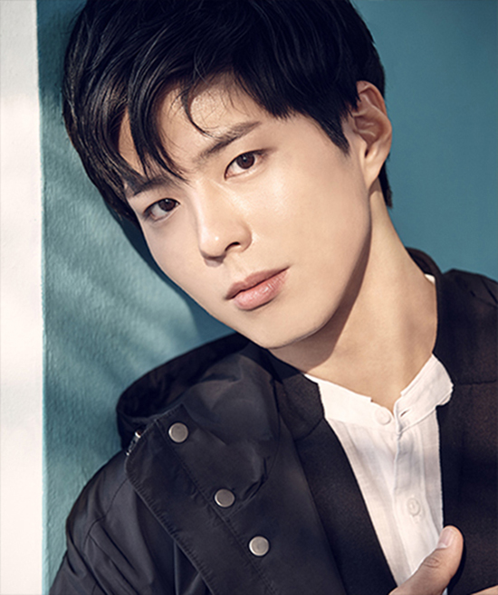 Park Bo Gum will be the MC of \'Music Bank in Hong Kong\' which will be held on January 19, 2019 in Asia World Expo Arena in Hong Kong.