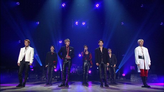 This week\'s episode of \'Yu Huiyeol\'s Sketchbook\' features YB, K.will, Paul Kim and MONSTA X!