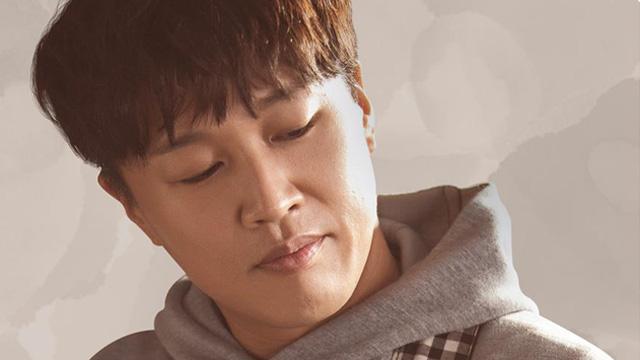 Actor Cha Tae Hyun will be recording the OST for the drama \'Matrimonial Chaos.\'