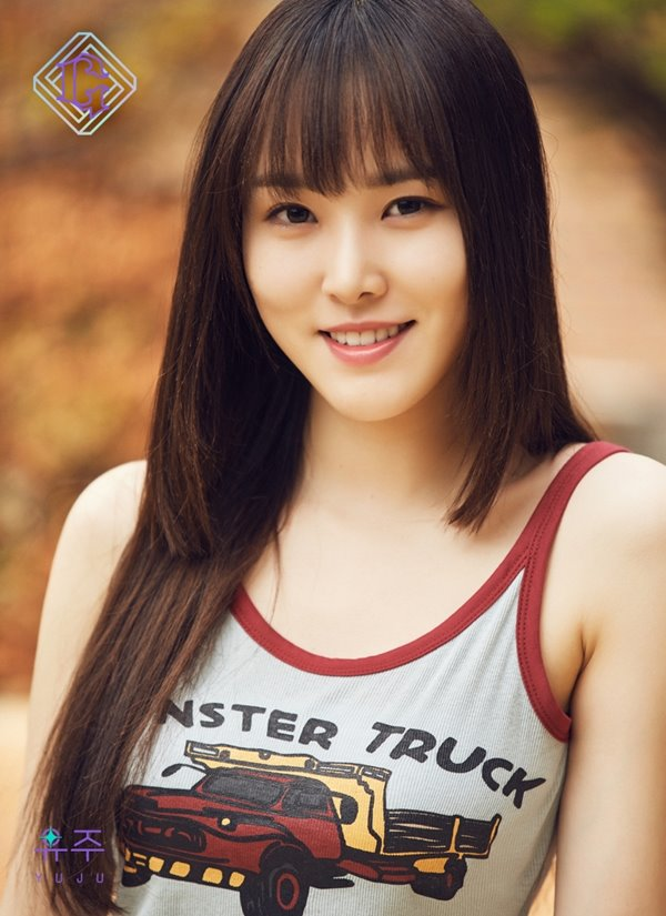While GFRIEND\'s Yuju has been unseen during GFRIEND\'s official schedule for about a month, the agency stated that she will be joining the group soon.