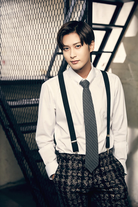 Jaehyo will enter the recruit training center on Thursday, December 20 to fulfill his military duty.