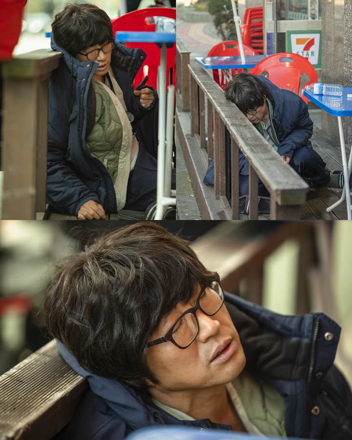 The first still shots of upcoming drama \'My Lawyer, Mr. Joe 2\' have been released.