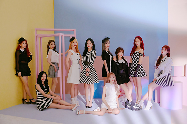 Girl group WJSN will be joining the star-studded lineup of artists who are coming back in January of 2019.  According to Starship Entertainment, the exact date of comeback is under discussion.   This will be WJSN\\\'s first comeback in 4 months since they promoted \\\'Save Me, Save You\\\' from their 5th mini album, with which WJSN won their first no.1 on music broadcast for the first time since their debut.  So far, Apink, Chung Ha, GFRIEND, and now WJSN, have announced their comeback in January.  [Image source: Starship Entertainment]