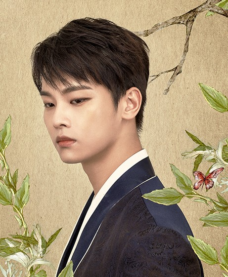 VIXX\'s leader N (Cha Hak Yeon) was accepted to the army band and will enlist in March.