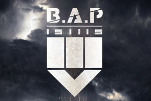 B.A.P to hold a comeback showcase in November