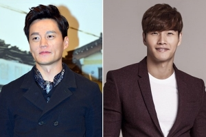 LEE SEOJIN, NOH HONGCHEOL and KIM JONGKOOK to host \'Talents For Sale\'! [Talents For Sale]