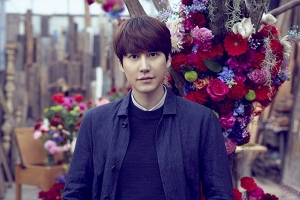 Super Junior\'s KYUHYUN reaches FIRST place on Oricon Daily Chart!