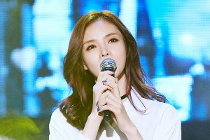 GUMMY, rappers\' favorite VOCALIST!