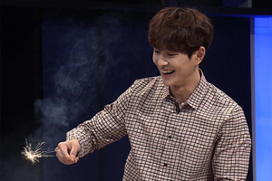 SHINee ONEW earns a new nickname \'SHERLOCK\'! [Trick & True]