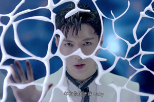 EXO\'s LAY wants you to \'LOSE CONTROL\' with him!