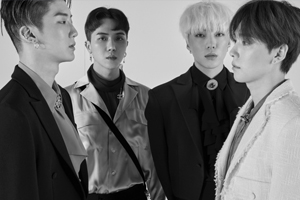 Watch: WINNER is back with long-awaited comeback MVs!