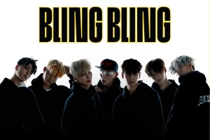 Watch: iKON will be back today with \'BLING BLING\'!