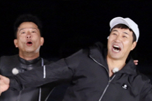 \'Two Days\' Jongmin\'s ballet performance proves he is a dance singer! [Two Days and One Night]