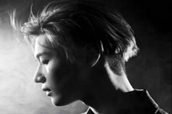 Taemin's solo returning!