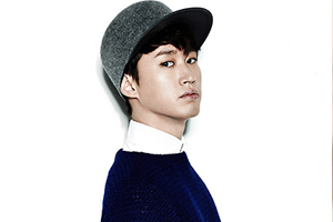 Tablo resigns as CEO of label HIGHGRND to focus on EPIK HIGH.
