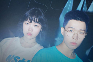AKMU to COME BACK with double title tracks!