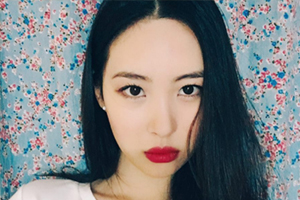 Sunmi to come back as SOLO artist in August!