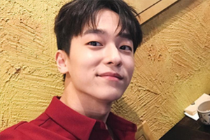 Teen Top L. Joe is banned from contacting other agencies and signing contracts.